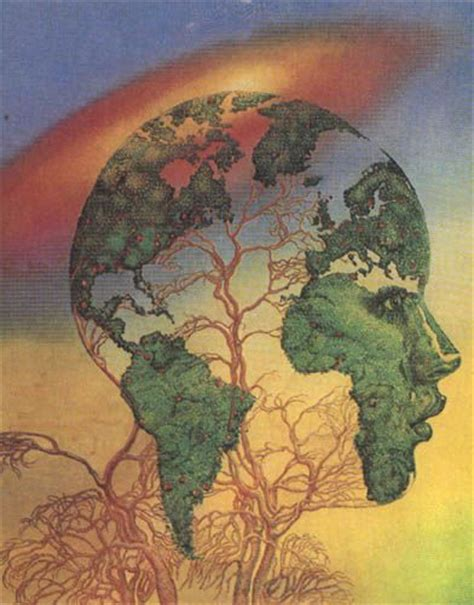 biography of mother earth 214 best images about mother earth on pinterest trees