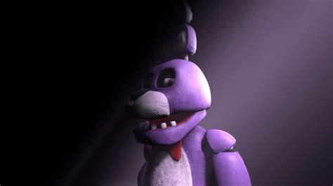 bunny bonnie freddys nights at five five night at freddys bonnie by terezadiablo84 on deviantart