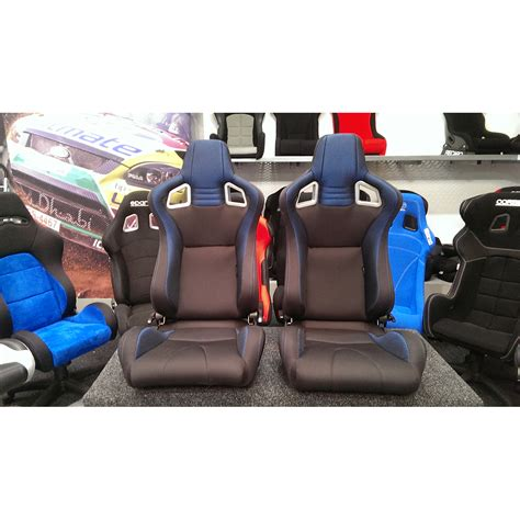 auto recliner auto style type rs6f reclining seat gsm sport seats