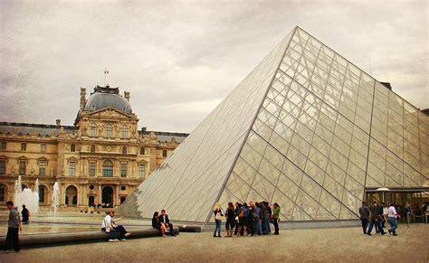 paris museum pass paris tourist office paris museum pass review why it s worth the money
