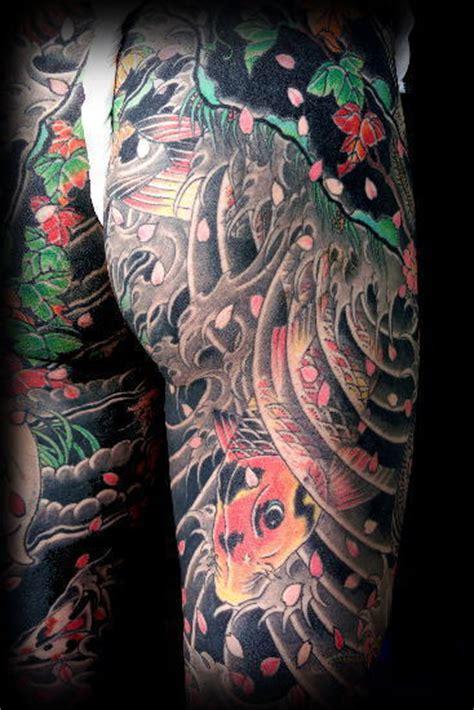 tattoo templo oriental significado 首页 百度空间