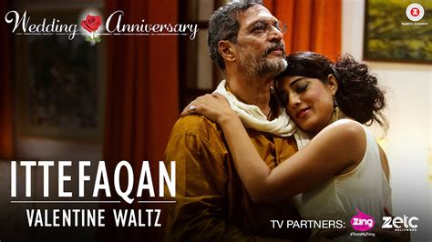 Wedding Anniversary Songs Pk by Ittefaqan Waltz Unplugged Hd Song