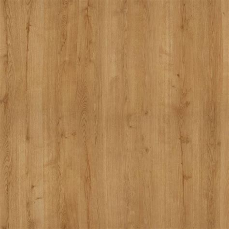 formica 30 in x 96 in woodgrain laminate sheet in planked urban oak natural grain