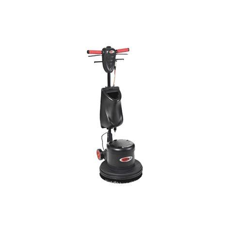 Floor Scrubbing Machines by Viper Ls160 Single Disc Floor Scrubbing Machine