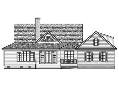 square feet into gaj 100 gaj into square feet house plan for 17 feet by