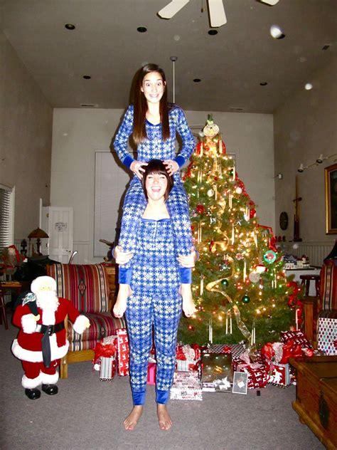 madeleinep merry christmas