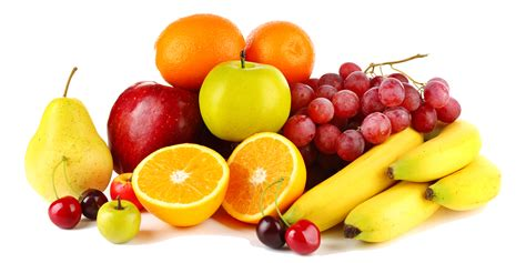 m fruits fresh wholesale produce from the philadelphia area m
