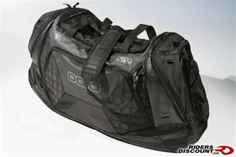 motocross gear bags closeout ogio 6900 motorcycle gear bags ducati ms the ultimate