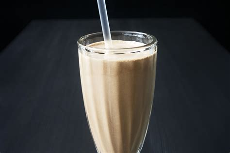 how to a to shake shake shack s chocolate shake today