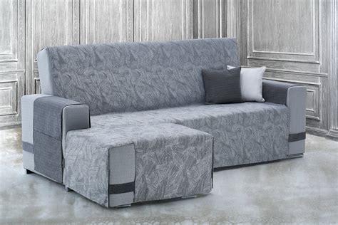 copri divano copridivano con penisola cover far 232 e scudo via roma 60