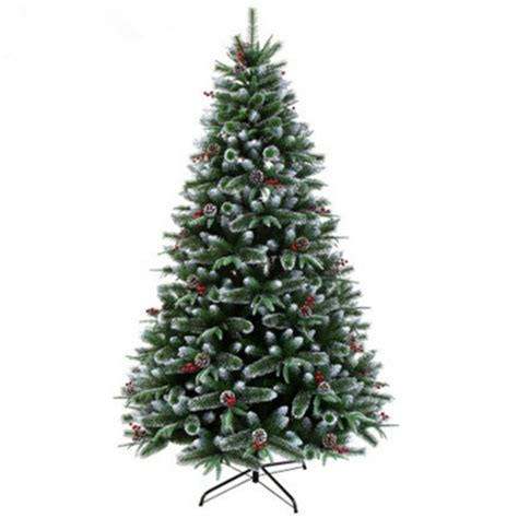 1 2 m 1 5 m 2 1 m encryption christmas tree pine needles