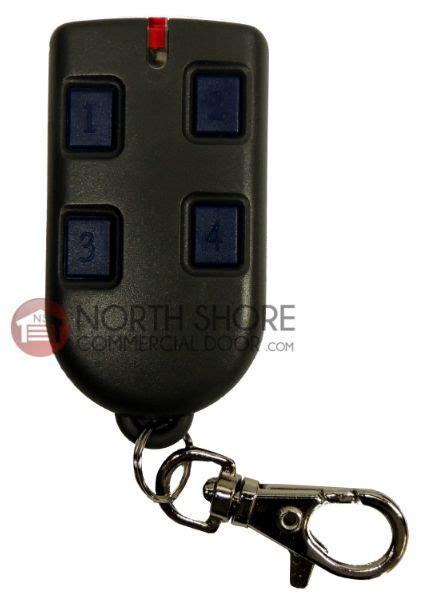 Overhead Door Keychain Remote Transmitter Solutions 318lipw4k Garage Door Opener Remote