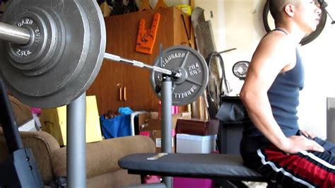 double bodyweight bench press bench press double bodyweight 260 bench press for a triple