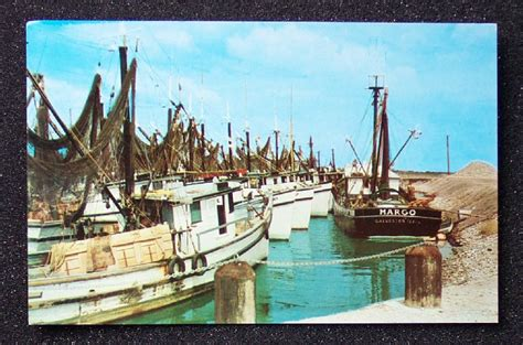 boat auctions texas texas port isabel shrimp boat pics car interior design