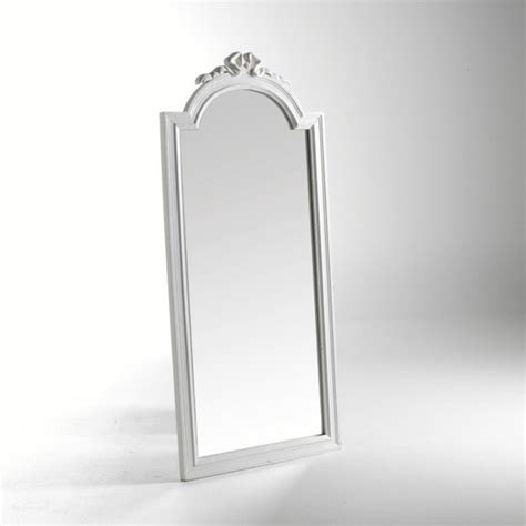 beautiful mirrors beautiful mirrors for your bedroom stylish eve