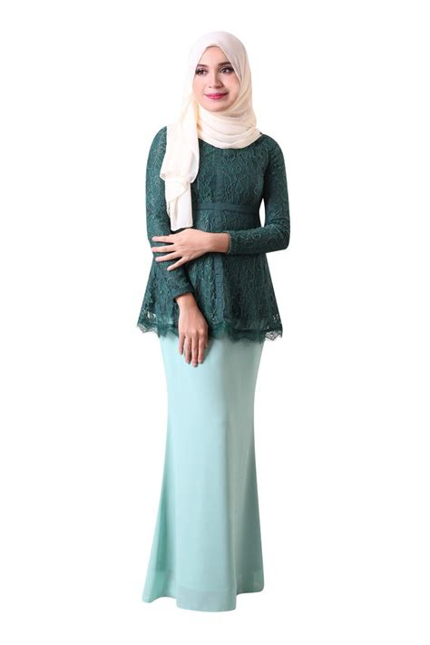 New Arrival Baju Atasan Wanita Baju Muslim Blouse Tunik 1115 best images about kebaya baju kurung on clothing tadashi shoji and
