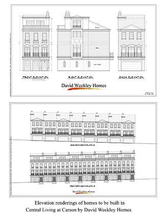 100 david weekley homes floor plans david weekley 100 david weekley homes floor plans david weekley