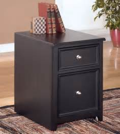 chicago cheap office furniture for small office file cabinet