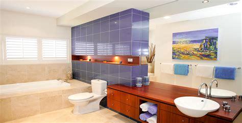 bathroom renovations central coast nsw new 90 bathroom renovations central coast design
