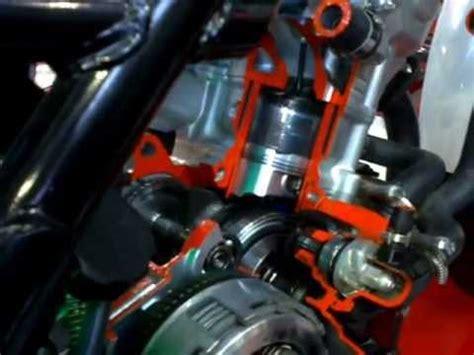 Mesin Honda Multifungsi mesin honda cb150r