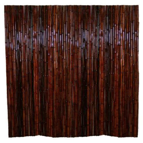bamboo fence rolls 100 ft 2017 2018 best cars reviews