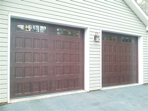 Garage Door Specialists by Garage Door Specialists The Complete Garage Door