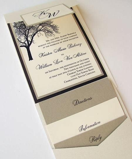renaissance writings wedding invitations 15 best renaissance shoes and boots images on