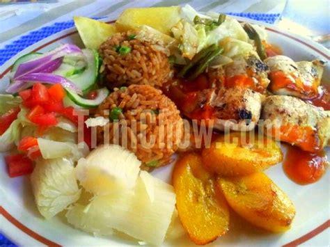dinner on a boat trinidad the 25 best blue crab restaurant ideas on pinterest