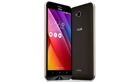Hp Asus Rm Malaysia asus zenfone max price in malaysia specs technave