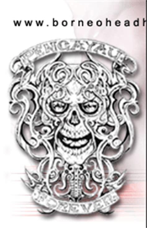 java tattoo indonesia tattoo links java tattoo club indonesia bloodhound