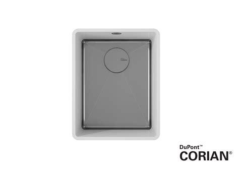 corian dupont dupont corian corian 174 sparkling 9503 counter production ltd