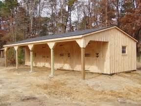 Backyard Sawmill Shed Plans 12 X 20 Section Sheds