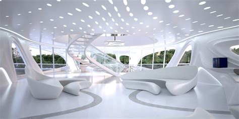 zaha hadid interior the future of architecture zaha hadid fine magazine march 2015 san diego ca