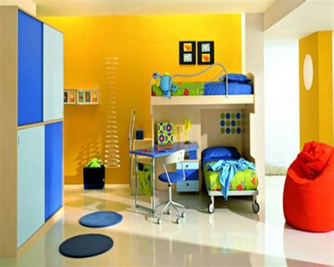 kids room colors bedroom design boys room decor wall painting for kids