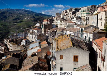 buy a house in italy cheap buy a house in italy cheap 28 images it is still possible to find cheap property