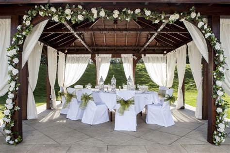 wedding venue decoration packages uk kettering park hotel weddings offers packages photos