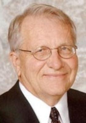 ken grandstaff obituary roann indiana legacy
