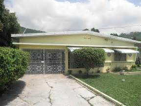 What To Take To Last Longer In Bed House For Sale In Patrick City Kingston St Andrew