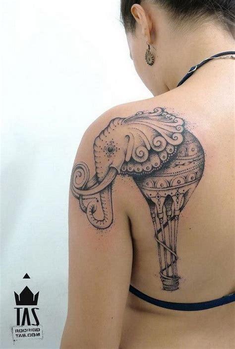tattoo back shoulder designs 45 cool shoulder tattoo designs for creative juice