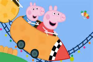 download peppa pig videos amp wallpapers android peppa pig videos amp wallpapers 2 0 download