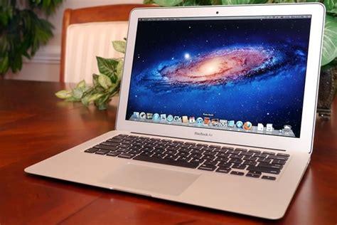 apple macbook air 13 best price best buy slashes 200 the price of all macbook air
