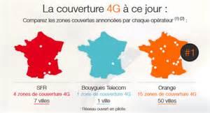 4g orange lance quialameilleure4g