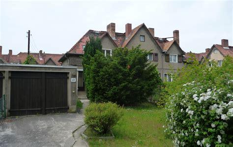 Kaufgesuche Haus by Alte Garage Mit Hintergrund Haus Preussensiedlung