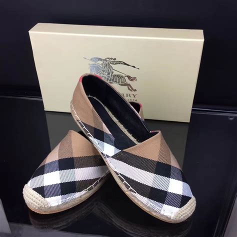 burberry shoes for burberry casual shoes for 531865 51 00 wholesale