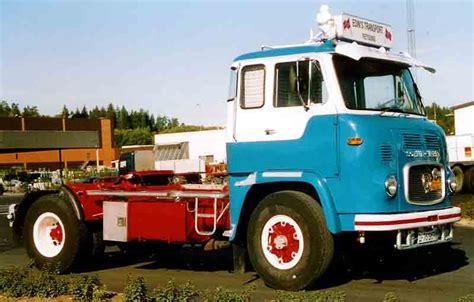 file scania vabis lb76 truck 2 jpg