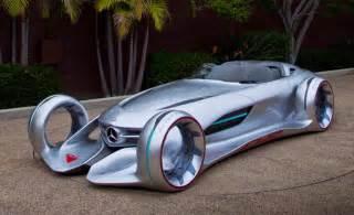 Mercedes Sliver Lightning Mercedes Silver Lightning Vs Lamborghini Egoista