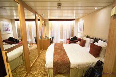summit room cruises summit rooms www pixshark images galleries with a bite