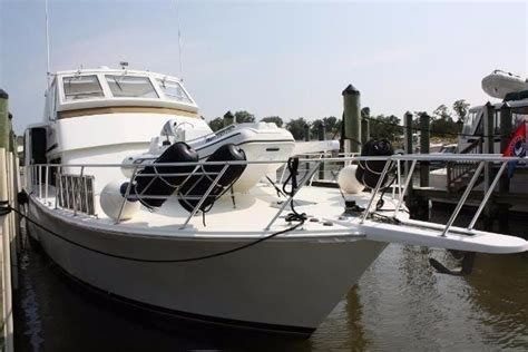 60 ft viking boat price 60 viking yachts 1996 for sale in ft lauderdale florida