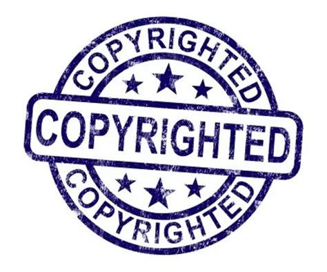 screen capture copyright violation or fair use tinytake