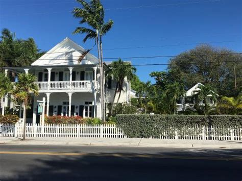 conch house photo0 jpg picture of the conch house heritage inn key west tripadvisor